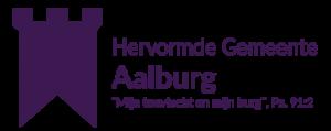 Hervormde gemeente Aalburg